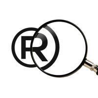 регистрация товарного знака